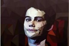 Рисую иллюстрации и картинки вручную на любую тематику 9 - kwork.ru