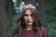 Сделаю портретную профессиональную ретушь 21 - kwork.ru
