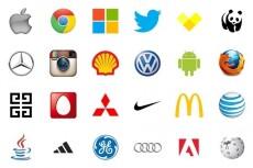 Сделаю логотип компании 7 - kwork.ru