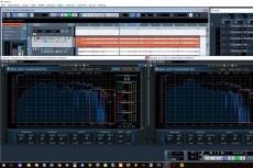 Мастеринг Аудио 8 - kwork.ru