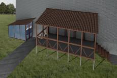 3D визуализация 22 - kwork.ru