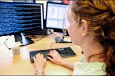 Напишу статью по ИТ-тематике 3 - kwork.ru