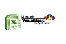 Напишу макросы в Excel (VBA) 14 - kwork.ru