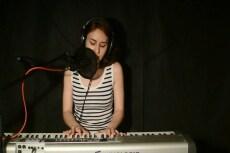 Выполню подбор мелодии и аккомпанемента композиции, напишу ноты 20 - kwork.ru