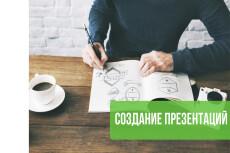 Написание уникальных текстов до 5000 знаков проф. копирайтером 17 - kwork.ru