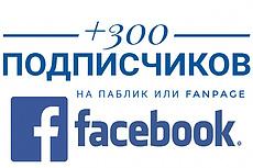 50000 контактов радио, продюсеров, сайтов для музыки + прямые контакты 3 - kwork.ru