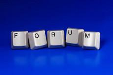 10 крауд-ссылок в комментариях на форумах 10 - kwork.ru