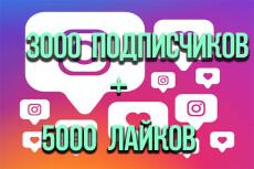 Twitter Бот 7 - kwork.ru