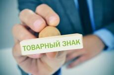 Составлю иск, жалобу, претензию 27 - kwork.ru