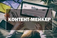 Разработаю фирменный стиль 43 - kwork.ru