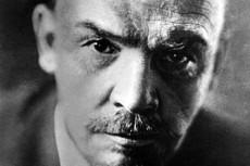 Пародия на Сталина 6 - kwork.ru