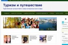 Составлю ТЗ по Пузату 6 - kwork.ru