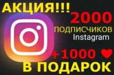 Настройка Яндекс.Директ, РСЯ. Лидогенерация с оплатой за лида 12 - kwork.ru