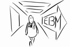 Напишу 1500 символов медицинского текста 21 - kwork.ru