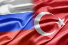 Профессионально переведу с Турецкого и на Турецкий 10 - kwork.ru