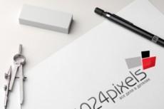 Создам логотип для вашей компании, сайта или приложения 8 - kwork.ru