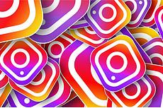 100 ссылок на ваш сайт из соцсети ВК плюс трафик 3000 посетителей 16 - kwork.ru