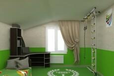 Сделаю визуализацию вашей продукции на белом фоне 25 - kwork.ru
