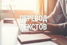 Сделаю рерайтинг статьи 15 - kwork.ru