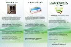 Создам дизайн вашей продукции в викторианском стиле 35 - kwork.ru
