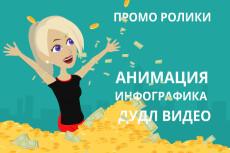 Запишу видео скринкаст 32 - kwork.ru