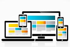 Доработка верстки CSS, HTML, JS 71 - kwork.ru