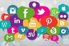 250 вечных ссылок на ваш сайт из социальных сетей 16 - kwork.ru
