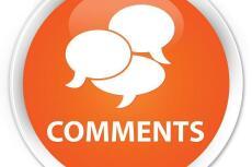 Размещу ссылку в подписи на форуме ФинФорум 21 - kwork.ru