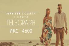 901 вечная трастовая ссылка. 900 ссылок ТИЦ10+  и 1 ссылка с ТИЦ 1000+ 21 - kwork.ru