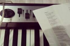 Сделаю аранжировку на Вашу песню, либо на любую другую 4 - kwork.ru