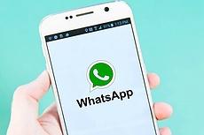 Сделаю Рассылку 500 сообщений по Whatsapp 10 - kwork.ru
