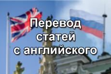 Редизайн группы ВКонтакте, смена оформления 31 - kwork.ru