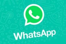 Whatsapp рассылка в 500 групп Германии 13 - kwork.ru