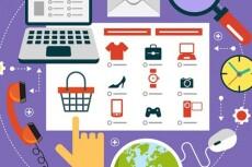 Профессиональная настройка рекламной кампании в Google Adwords 6 - kwork.ru
