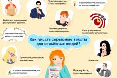 Добавлю вашу ссылку в свою группу женской тематики 12 - kwork.ru