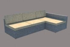 Сделаю 3D модель, визуализацию в SketchUp 41 - kwork.ru