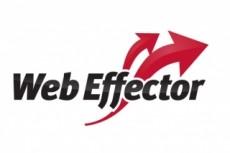 Создам сайт на самом удобном движке Joomla 3 + SSL+база ключевых слов 14 - kwork.ru