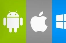 Создам Android приложение для сайта + публикация 12 - kwork.ru