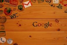 Google Monster пакет для роста позиций вашего сайта 12 - kwork.ru