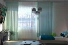 Сделаю 3D визуализацию интерьеров + рендер готовых сцен 42 - kwork.ru