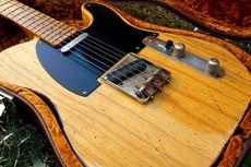 Подберу любую мелодию на гитаре 14 - kwork.ru