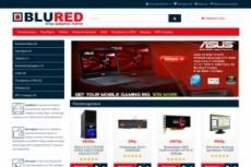 6 шаблонов интернет-магазина на OpenCart 7 - kwork.ru