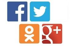 100 ссылок на ваш сайт в группах социальных сетей 18 - kwork.ru
