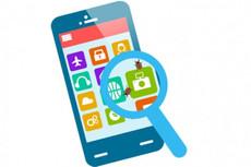 Тестирование приложений на ios проверка багов 9 - kwork.ru