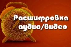 Рерайт текстов 17 - kwork.ru
