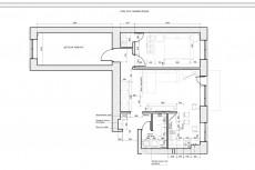 Визуализация интерьеров 3ds Max Corona Render 61 - kwork.ru