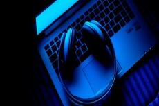 Расшифровка аудио- и видеофайлов, документов со сканера, фото, рукописи 7 - kwork.ru