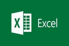 Произведу расчеты в Excel по вашим данным 4 - kwork.ru