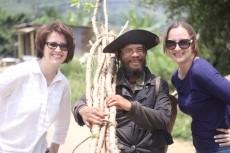Дам советы по чип отдыху во Вьетнаме - Муйне, ВунгТау 4 - kwork.ru