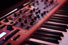 Напишу музыку и запишу вокал под Ваш текст 15 - kwork.ru